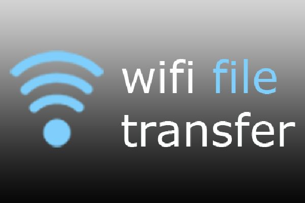 WiFi-File-Transfer.jpg