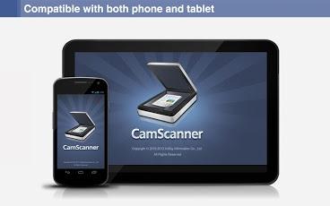 cam-scanner.jpg