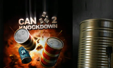 can-knockdown.jpg
