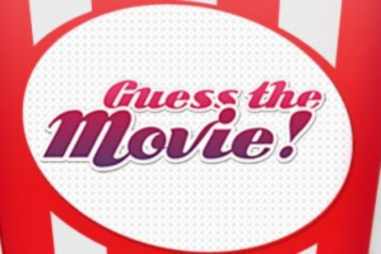 Guess The Movie – Android Bulmaca Oyunu