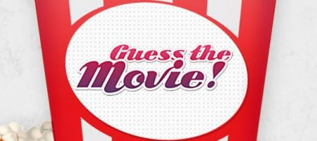 guess-the-movie.jpg