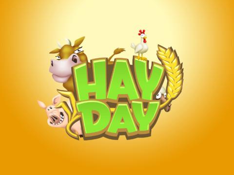 hay-day.jpg