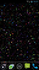 nexus-dot-2