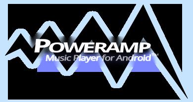 poweramp.png