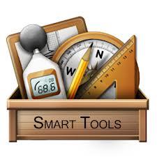 smart-tools.jpg