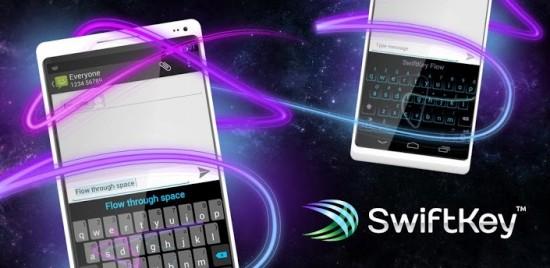 swiftkey-keyboard-e1366581087474.jpg