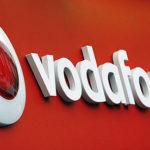 Vodafone Aylık 1 GB İnternet Paketi – 24 TL