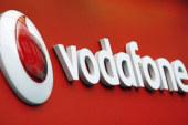 Vodafone Aylık 500 MB İnternet Paketi – 18 TL