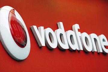 Vodafone Yeni Nesil Maksi SMS Paketi – 12 TL