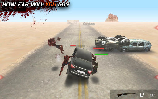 zombie-highway.jpg