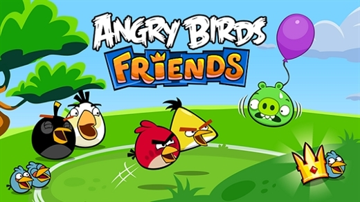 Angry-Birds-Friends.jpg