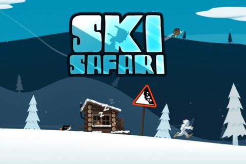 Ski-safari.jpg