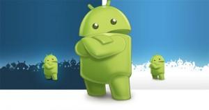 android-duvara1.jpg