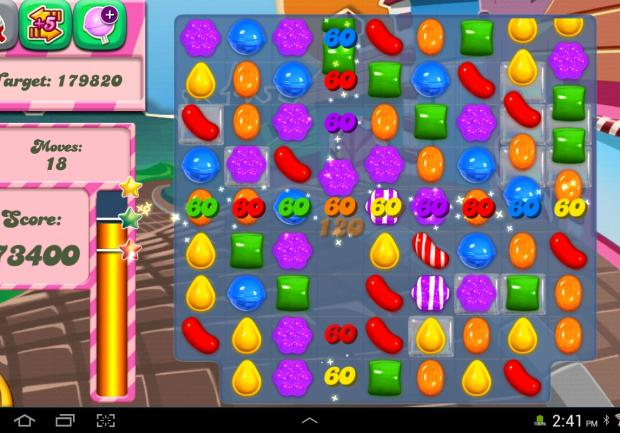 candy-crush2