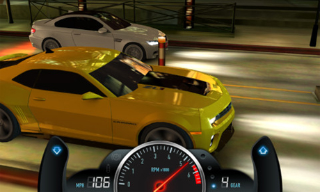 csr-racing.jpg