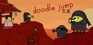 doodle-jump1.jpg