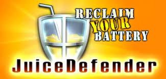 juice-defender.jpg