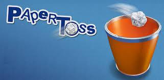 paper-toss.jpg