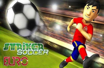 striker_soccer_euro_2012.jpg