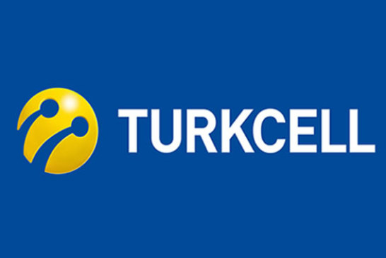 Turkcell Aylık 10.000 SMS Paketi – 10 TL