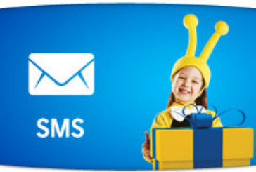 Turkcell Her Yöne 5000 SMS Paketi – 12 TL