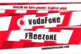 Vodafone İletişim Pass Paketi Nedir?