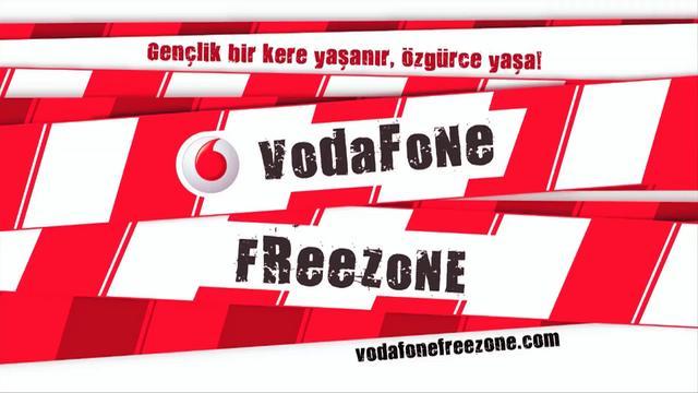 vodafone-freezone.jpg