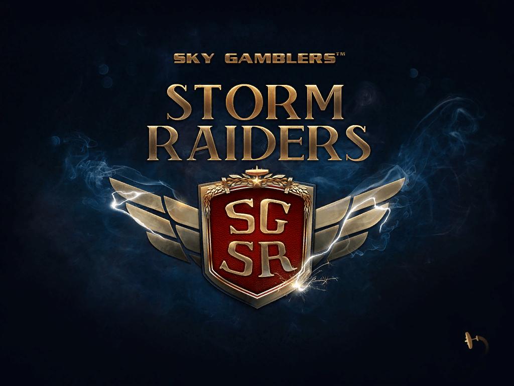 Storm-Raiders.png