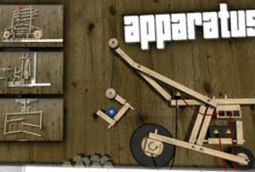 Apparatus – Android Zeka Oyunu