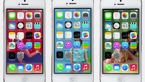 ios-7-2.png