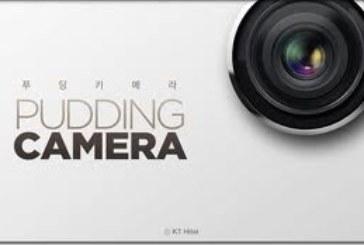 En İyi Android Kamera Uygulamaları