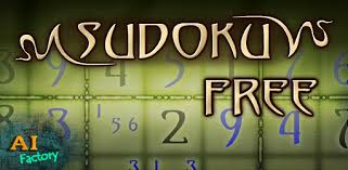 sudoku-2.jpg