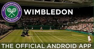 wimbledon-2013.jpg