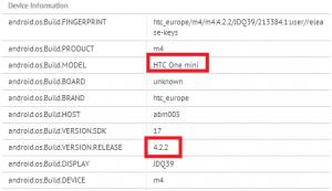 GFX-Benchmark-test-on-HTC-mini