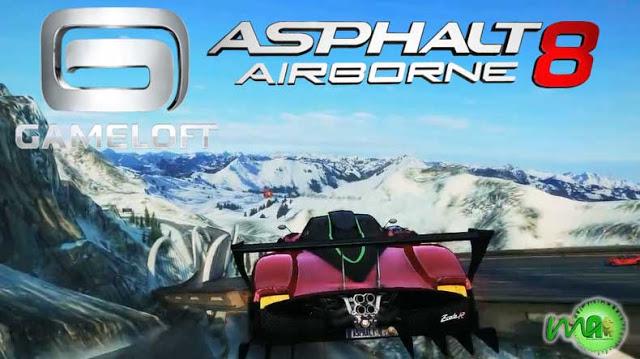Asphalt-8-Airborne.jpg