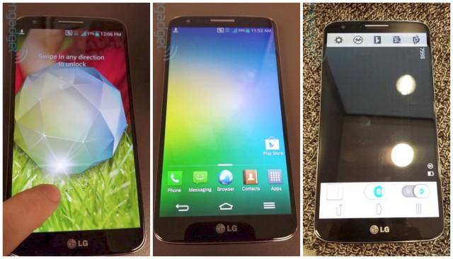 LG-G2-leak-Engadget-640x366.jpg