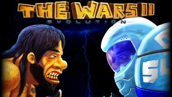 The-Wars-2-Evolation.jpeg