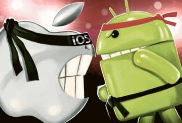 Android ve iOS İçin Haftanın İndirimli Oyunları