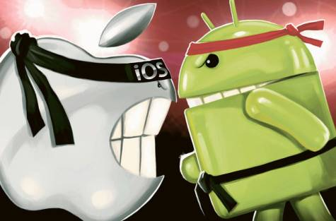 ios5-vs-android.jpg