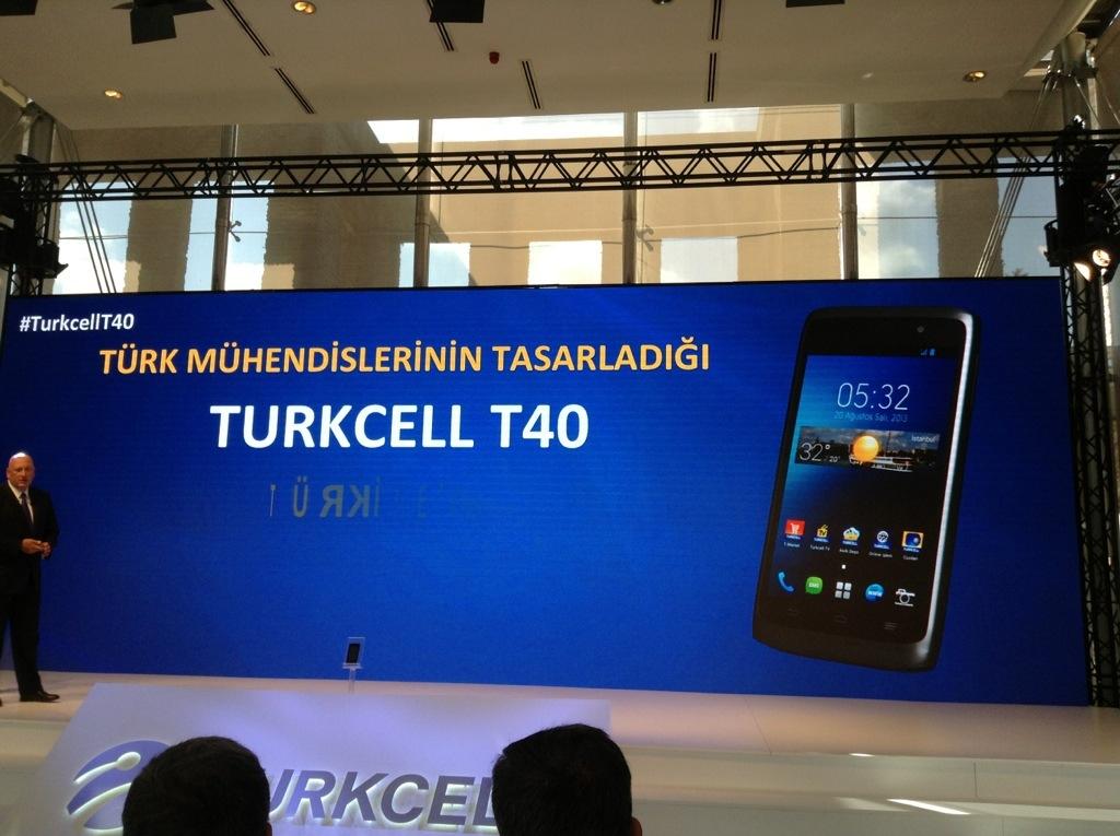 turkcell-t40.jpg
