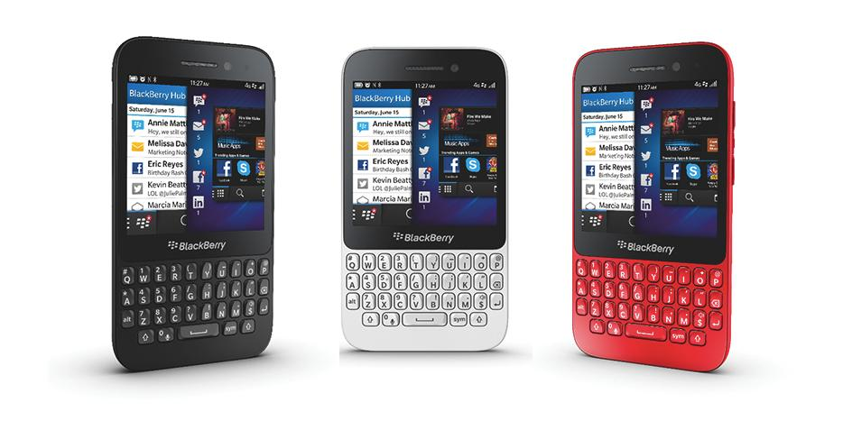 BlackBerry-Q5-1.jpeg