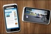 İşte HTC One X Özellikleri!