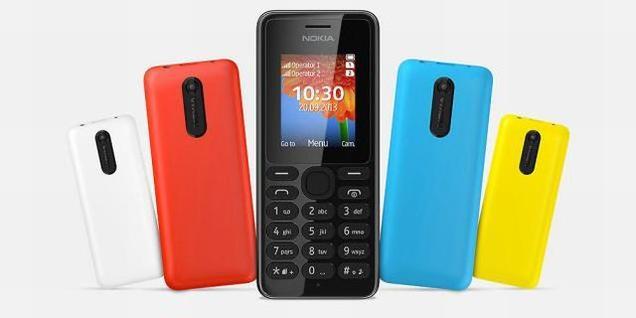 Nokia-108-Dual-SIM_1586398f.jpg