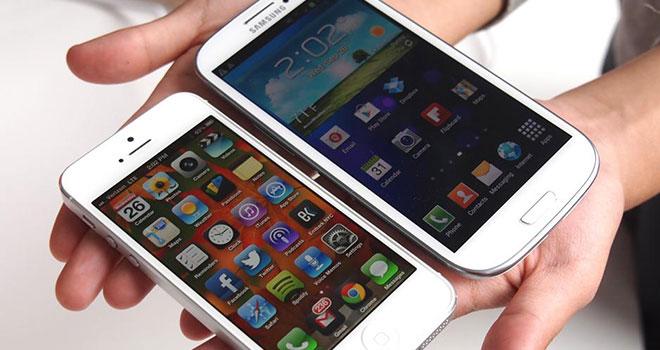 iphone-5-galaxy-s4.jpg