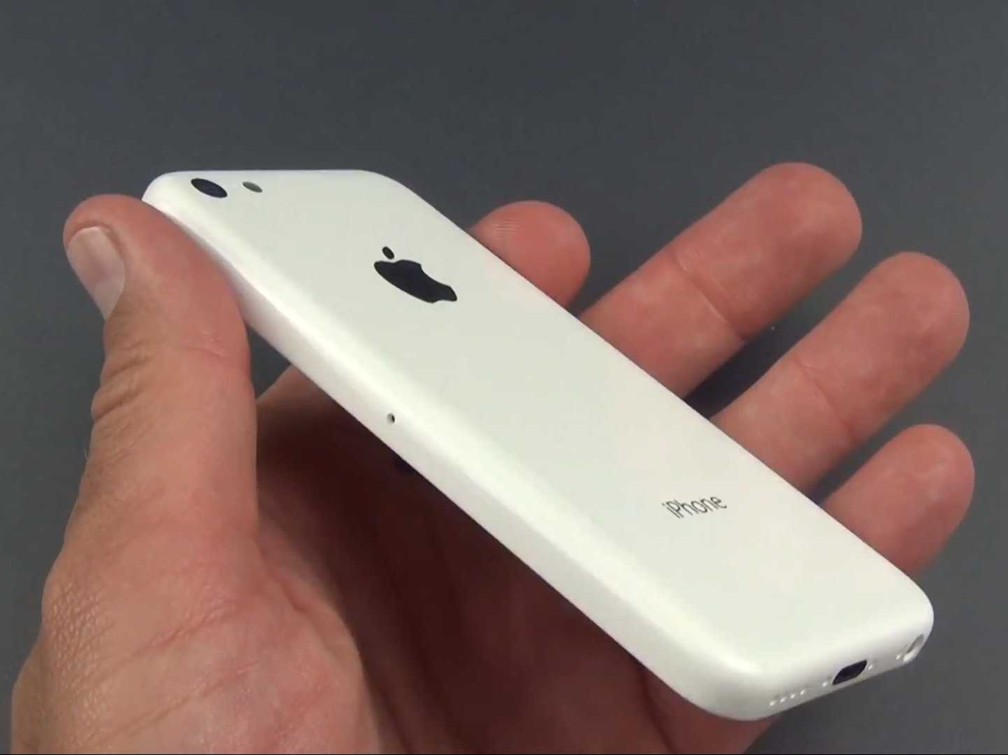iphone.5c.video_.svtv_.3.jpg