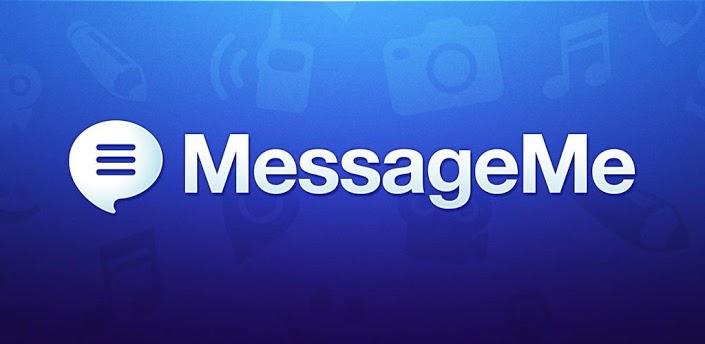 message-me.jpg
