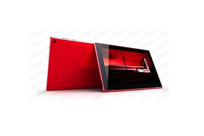nokia-sirius-tablet-leak-650x0.jpg