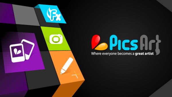 picsart-android.png