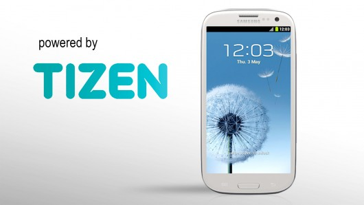 tizen-android.jpg