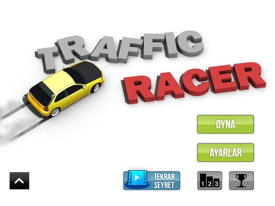 traffic-racer.jpg